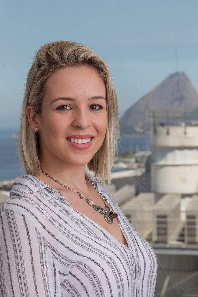 Eduarda Gouvêa
