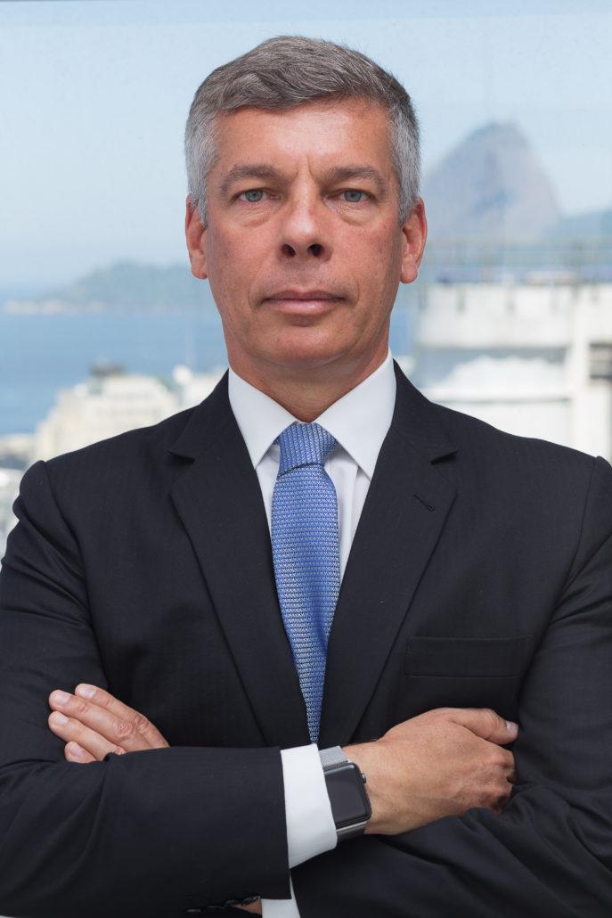 Eduardo Gouvêa