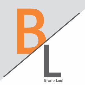 Bruno Leal de Oliveira Santos